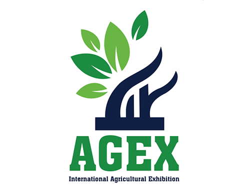 JEDDAH INTL AGRICULTURE EXHIBITION
